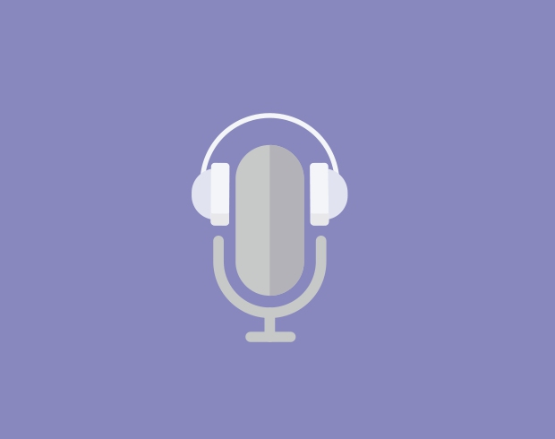 Effectively Leveraging Podcasts with Great Storytelling