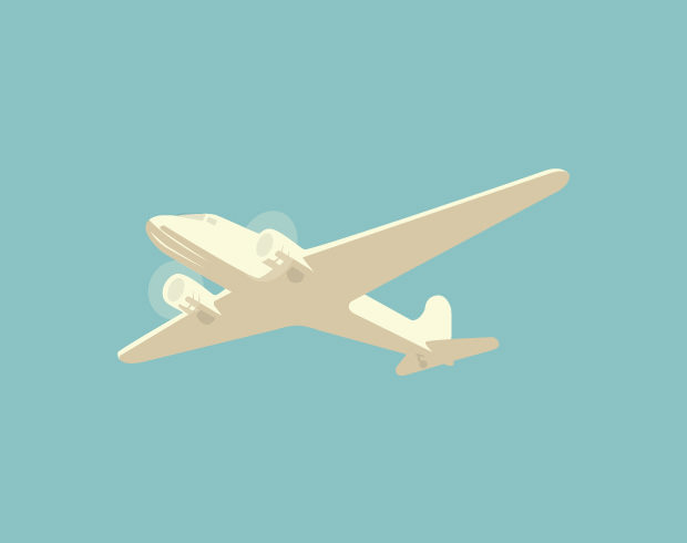 Sending Emails That Soar: Your Email Preflight Checklist