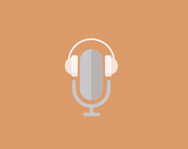 Increasing Podcast Audiences Through Local Exposure