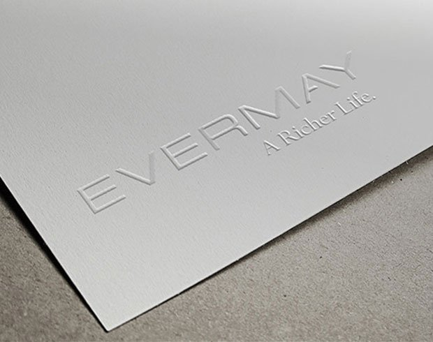 Evermay Wealth Management Rebranding
