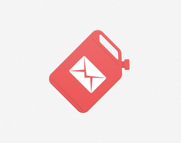 How To: Build Your Email Contact List
