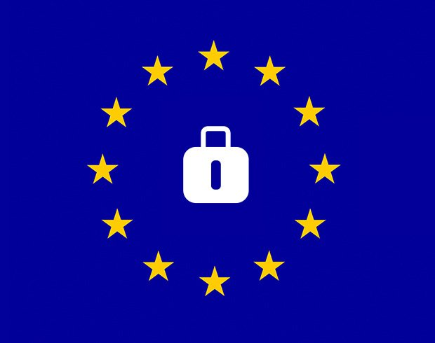GDPR Takes Effect