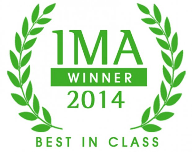 LMO Advertising Wins 5th Consecutive Best in Class from Interactive Media Awards