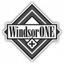 Windsor One