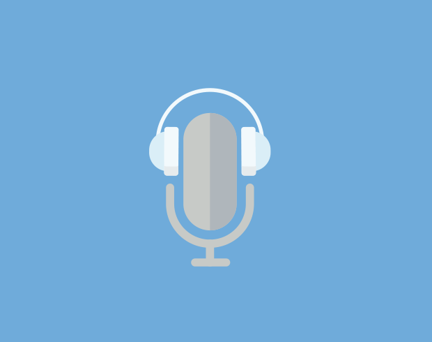 3 Podcast Marketing Tips to Grow Your Audience