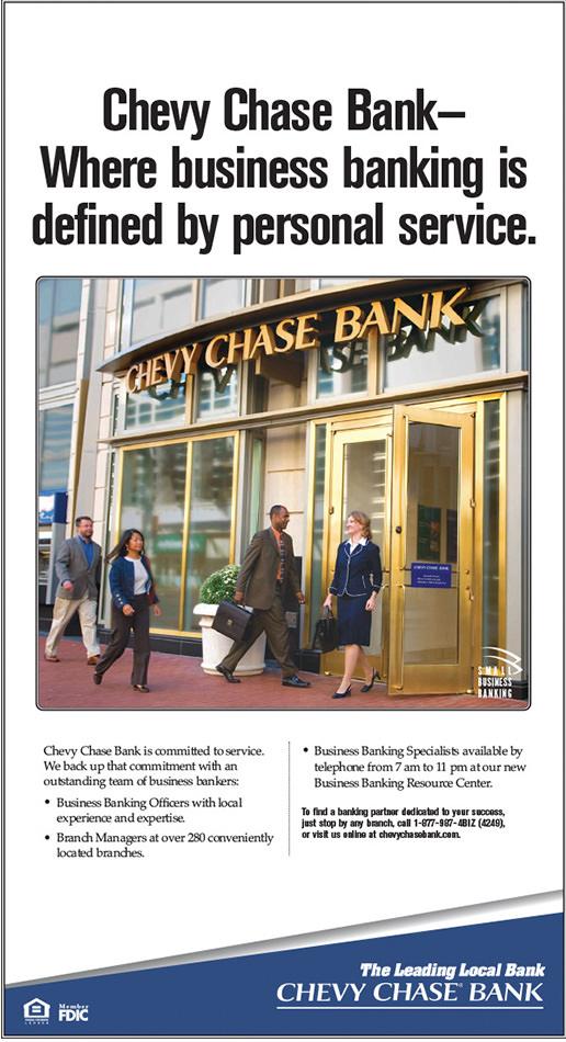 chase bank customer service center