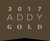 2017 ADDY Winner - Gold